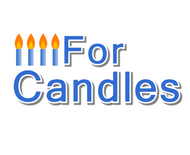 For Candles