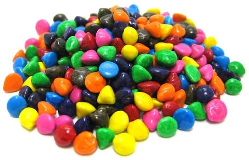 Blackwood Lane - Rainbow Choc Chips (120g)