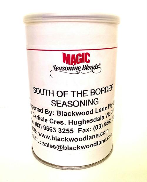 Chef Paul Prudhommes -  Magic Seasoning Blends South of the Border Seasoning (680g)