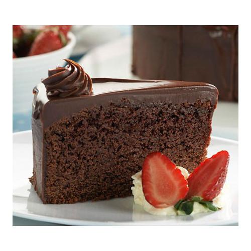 Bakels Premium  Mississippi Mud Cake Mix (1kg)