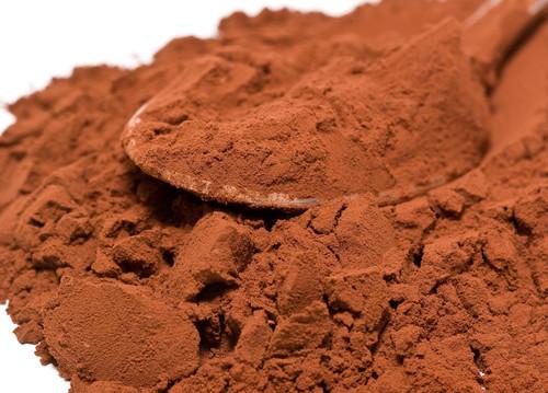 Callebaut Cocoa Powder (100g)