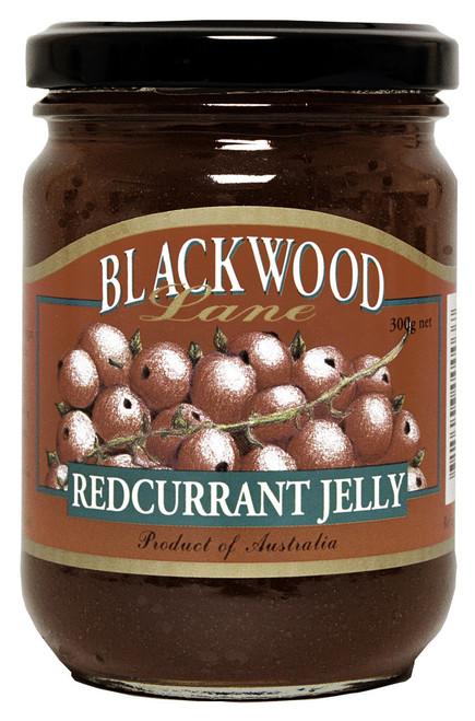 Blackwood Lane  - Redcurrant Jelly (300g)