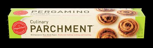 Paper Chef - Culinary Parchment Multi-purpose Paper (10 m)