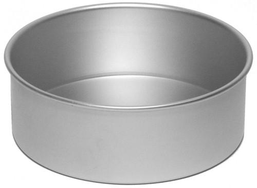 Silverwood - Cake Pan Solid Base 10inch (25cm)