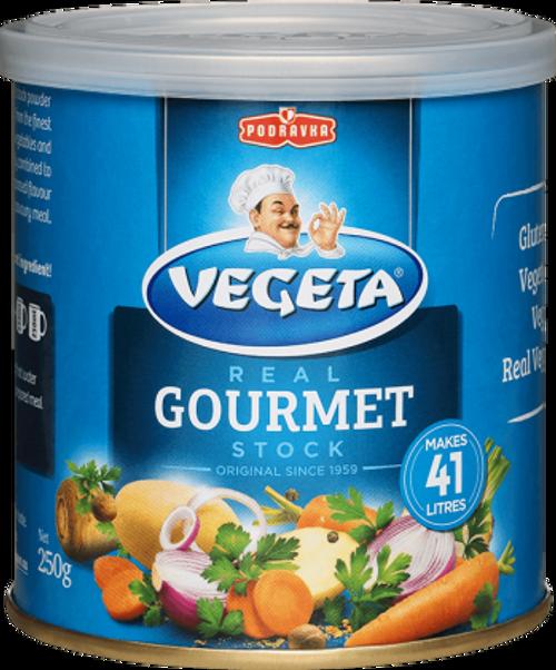 Vegeta - Gourmet Stock (250g)