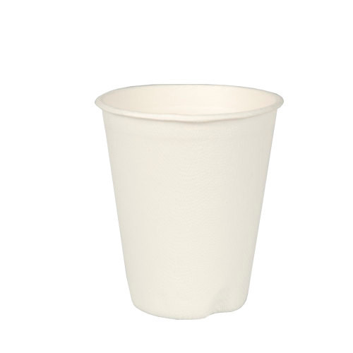 Papstar - Pure Drinking Cups (12pcs)