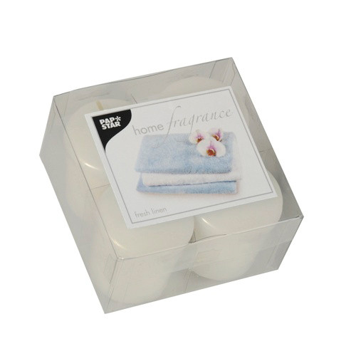 Papstar - Home Fragrance Scented Minis