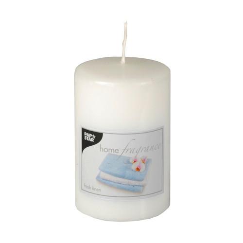 Papstar - Home Fragrance Pillar Candle