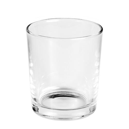 Papstar - Deco Glass