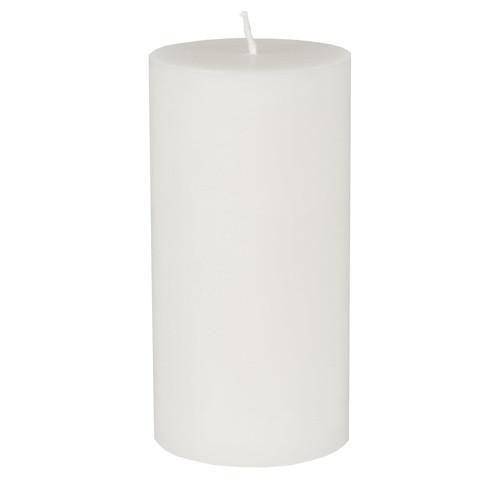 Papstar - Pillar Candle 150mm