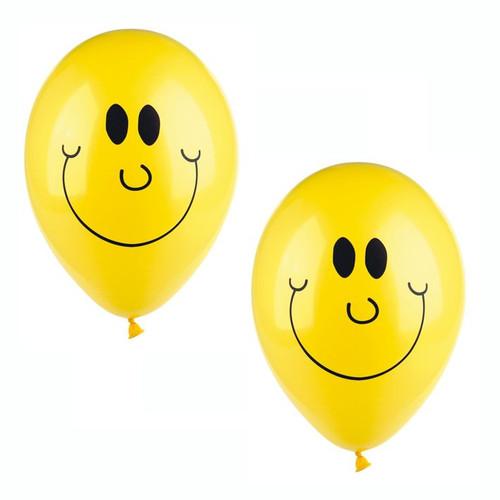 """Papstar - Balloons """"sunny"""""""