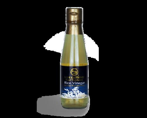 Blue Elephant - Rice Vinegar (200ml)
