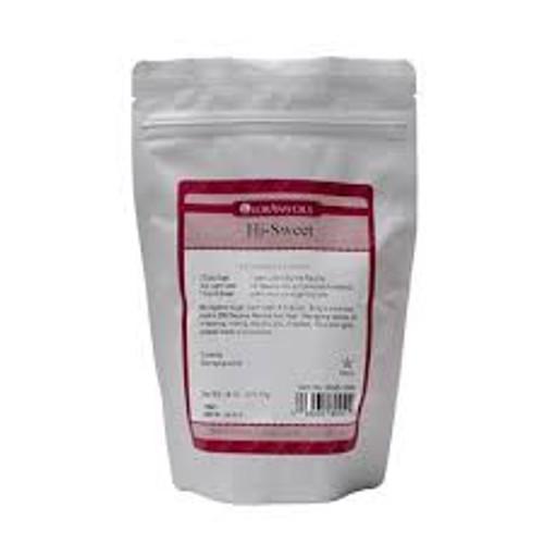 Lorann Oils - Corn Syrup Powder (Hi-Sweet)