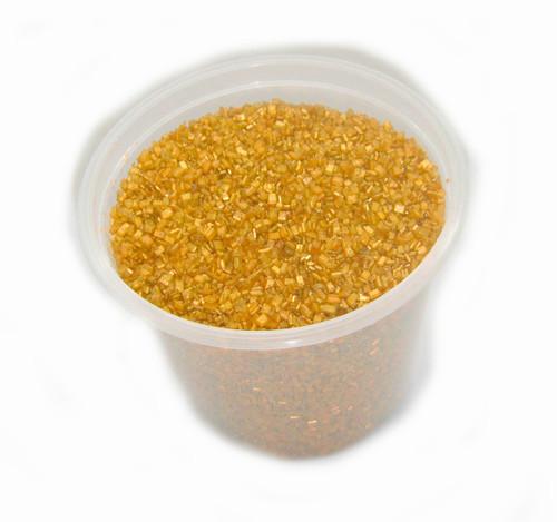 Blackwood Lane - Gold Sprinkles (1kg)