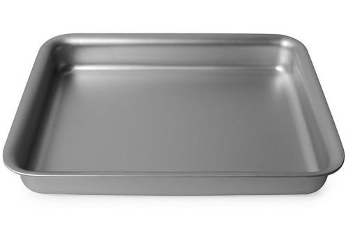 Silverwood Medium Roaster 10×8×1 1/2 Inch (28×22cm)