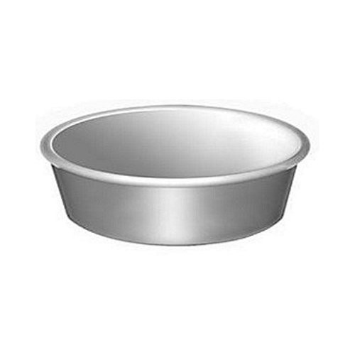 Silverwood - Yorkshire Pudding Tin