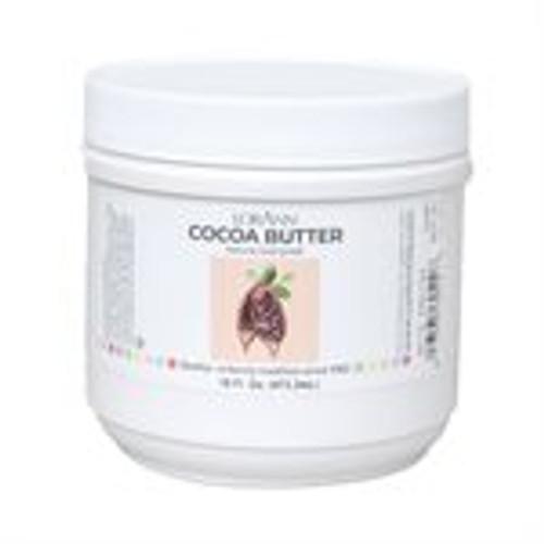 Lorann Cocoa Butter (4oz  ) 118.3ml)