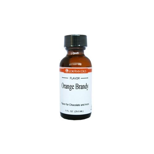 Lorann Oils - Cappuccino Flavor Candy Oil (29.5ml)