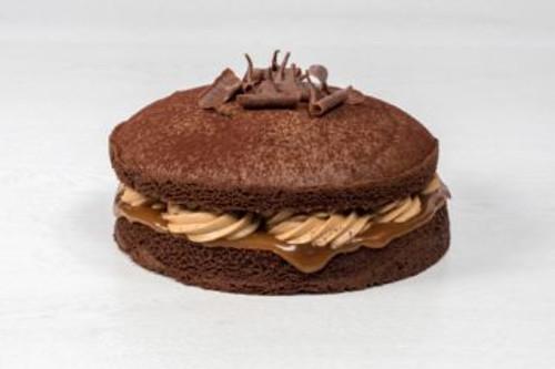 Bakels  Pettina Chocolate  Cake Mix (1kg)