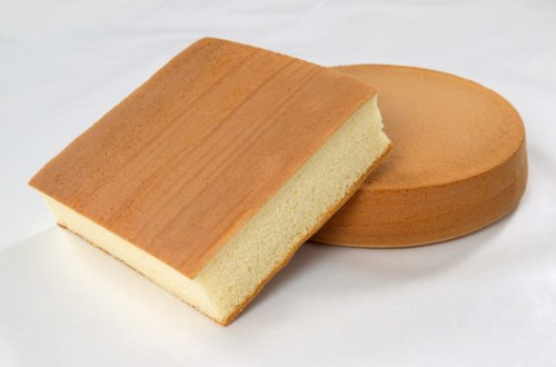 Bakels Eggless Vanilla  Cake Mix 1kg
