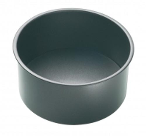 Silverwood - Cake Pan Solid Base (15cm)