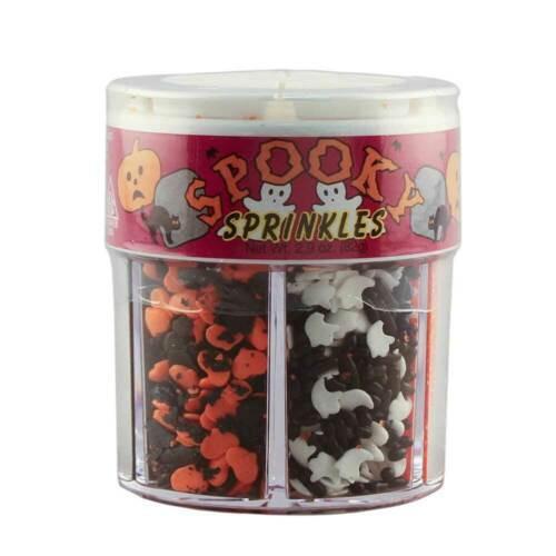 Blackwood Lane - SPOOKY   Sprinkles