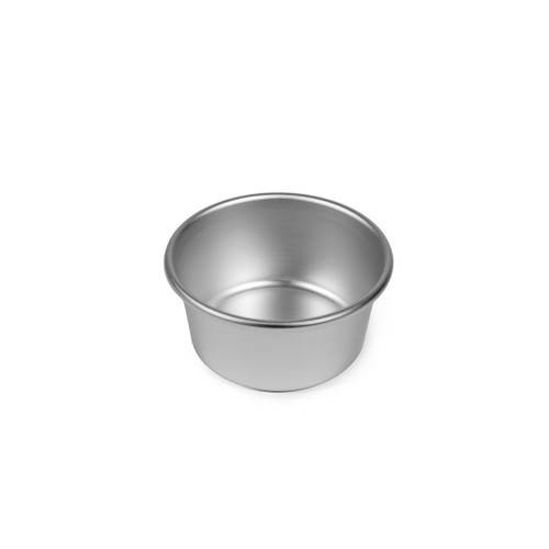 Silverwood - Mini Pudding Mould (3 inches)
