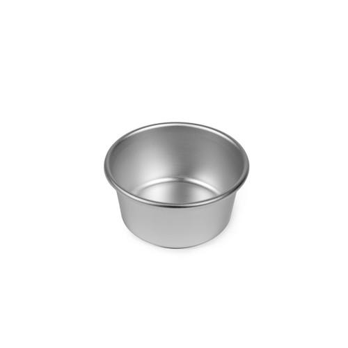 Silverwood - Mini Pudding Mould (3 3/4 inch)