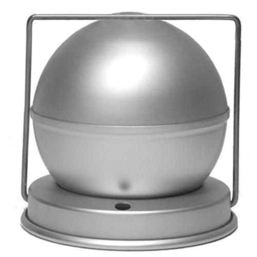 Silverwood - Ball Mould (0.5L)