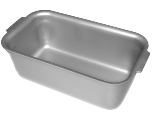 Silverwood - 1/2lb Loaf Pan (225g)
