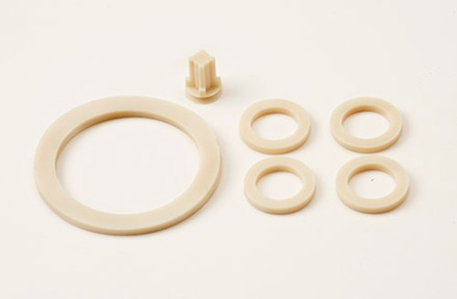 The Beer Machine - Seal Kit and Washer Replacements