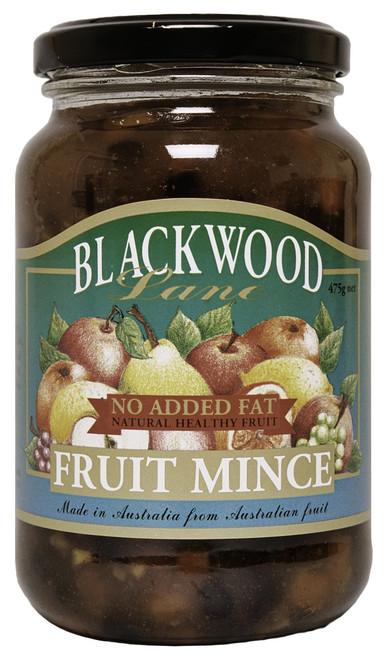 Blackwood Lane  - Fruit Mince (475g)