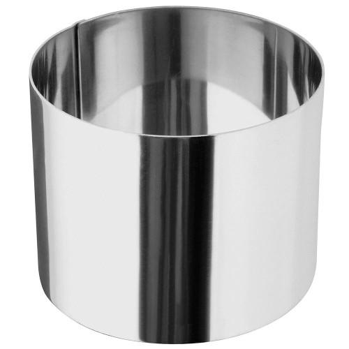 Silverwood - Rosti Ring (8.90cm)