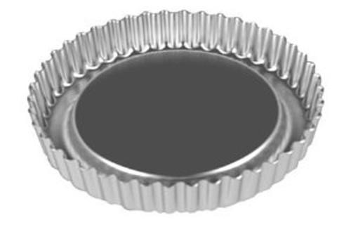 Silverwood - Crimped Flan 6inch (15.24cm)