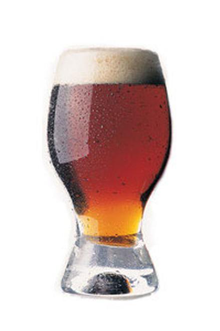 The Beer Machine - Scotch Ale (10L)