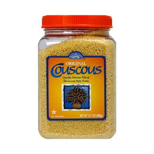 Rice Select - Original Couscous (900g)