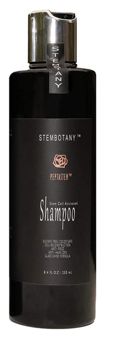 Stembotany StemCell Activated Shampoo for Anti-Hair Loss & Hair Growth