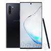 """Samsung Galaxy Note10+ N975F 256GB 12GB Dual Sim 6.8"""" Exynos 9825 Phone"""