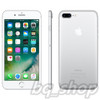 "Apple iPhone 7 Plus 5.5"" iOS 10.0.1 Unlocked Smart Phone"