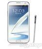 "Samsung Galaxy Note 2 N7100 5.5"" SUPER AMOLED Quad Core 2GB RAM Phone"