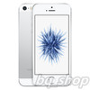 Apple iPhone SE iOS 9 8MP Unlocked Smart Phone