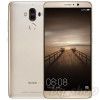 """Huawei Mate 9 20MP Octa-core 5.9""""Android OS, v7.0 Phone"""