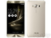 Asus Zenfone 3 Deluxe ZS570KL 64GB Dual SIM 6GB RAM Android Phone