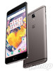 "OnePlus 3T 128GB 16MP 5.5"" LCD 6GB RAM 16MP Android Phone"