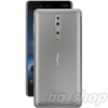 "Nokia 8 Dual SIM 4/64GB 5.3"" Snapdragon 835 IP54 Android"