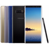 "Samsung Galaxy Note 8 N950 64/256GB 6GB RAM 6.3"" Android Phone"
