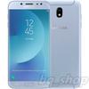 "Samsung Galaxy J7 Pro (2017) Duos J730FD 16GB 3GB 5.5"" Octa-core Phone"