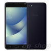 "Asus Zenfone 4 Max Pro ZC554KL 3/32GB 5.5"" Dual SIM Android Phone"