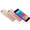 Xiaomi Mi A1 64GB 5.5'' 4GB RAM 12MP Android Phone