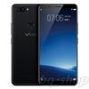 """Vivo X20 Plus 64GB 6.43"""" 4GB Ram Dual 12 MP Android Phone"""